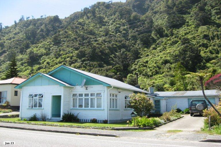 Property photo for 4 Torea Street, Granity, 7823