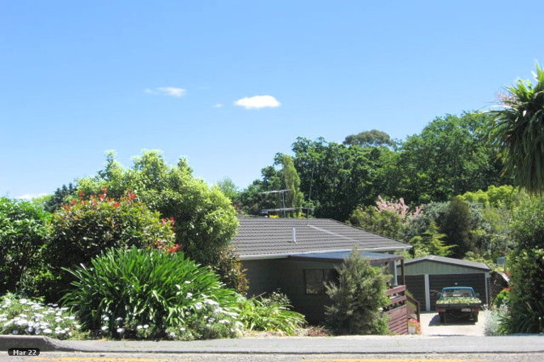 Photo of property in 2 Darwin Road, Outer Kaiti, Gisborne, 4010