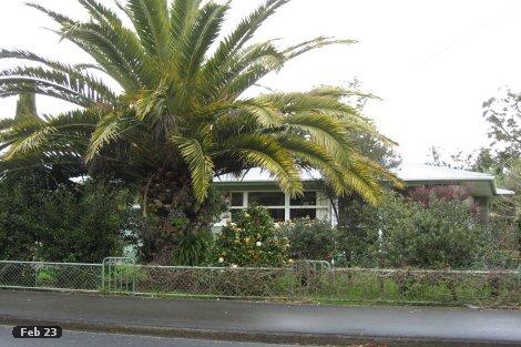 Photo of property in 39 Waitapu Road Takaka Tasman District