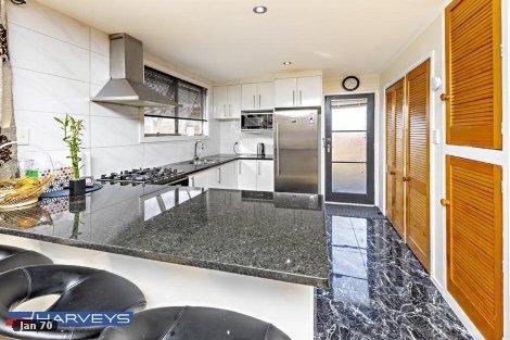 Photo of property in 2/9 Abelia Place Papatoetoe Auckland - Manukau