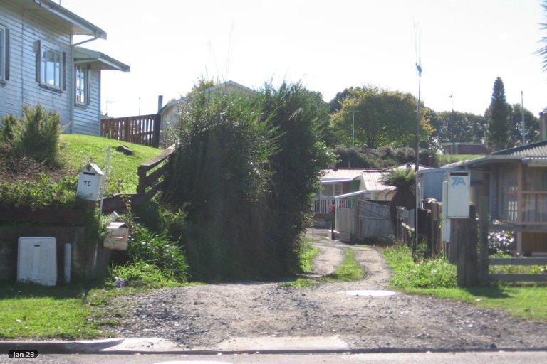 Property photo for 7B Bent Street, Putaruru, 3411