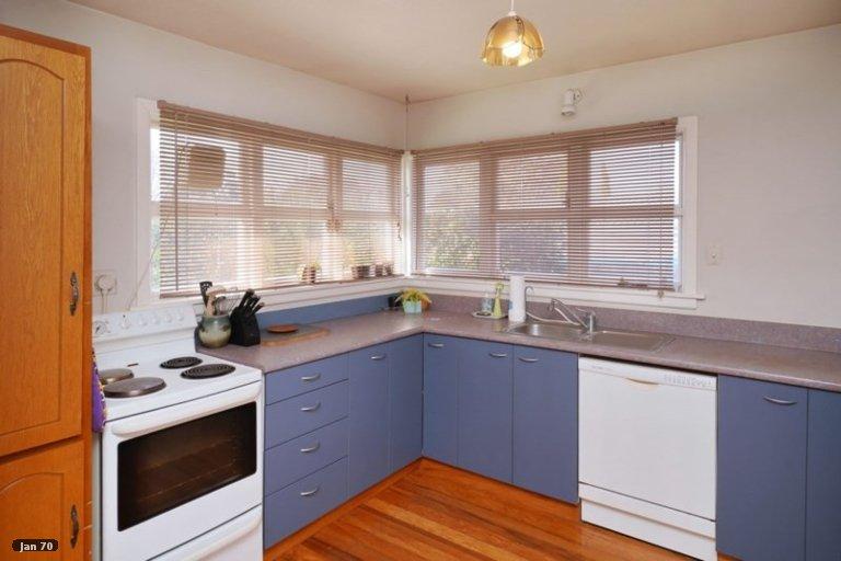 Property photo for 98 Bickerton Street, Wainoni, Christchurch, 8061