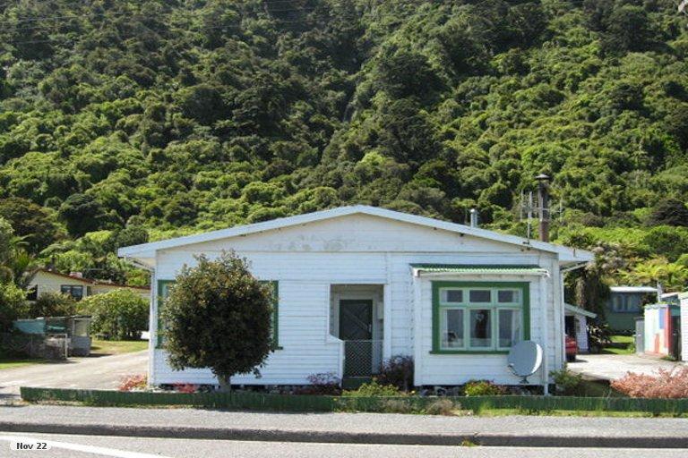 Property photo for 8 Torea Street, Granity, 7823
