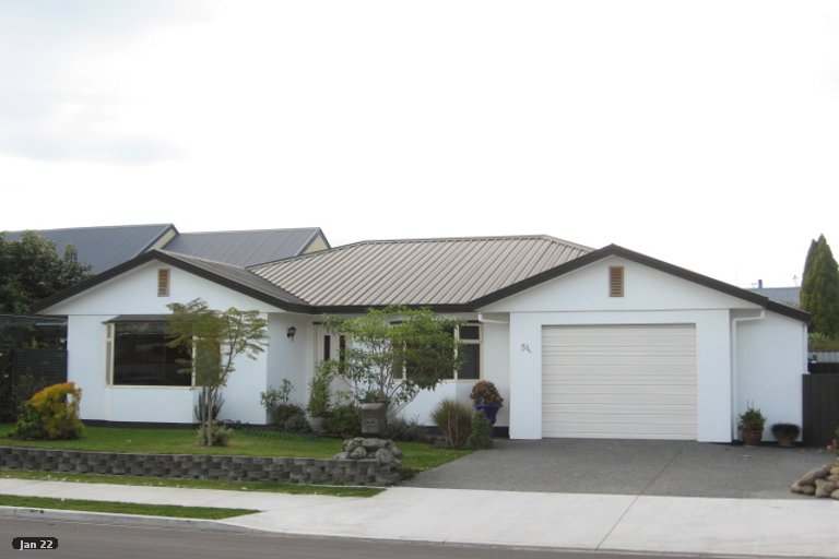 Photo of property in 2 Battery Road, Ahuriri, Napier, 4110