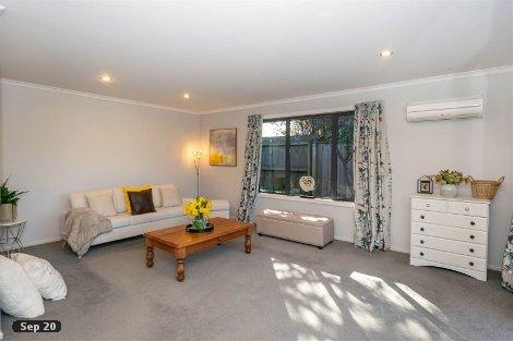 Photo of property in 8 Nicoll Street Springlands Marlborough District