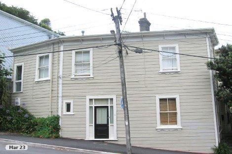 Photo of property in 6 Adams Terrace Aro Valley Wellington City
