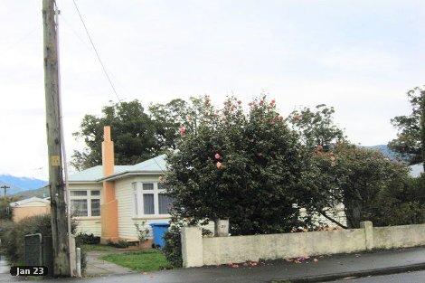 Photo of property in 37A Waitapu Road Takaka Tasman District