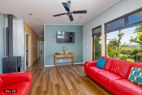 Photo of property in 19B Westdale Road Redwood Valley Tasman District