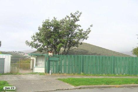 Photo of property in 16 Excellency Terrace Ascot Park Porirua City
