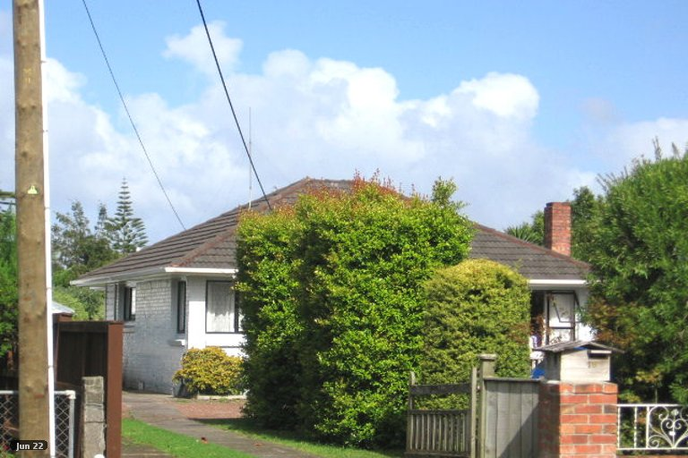 Property photo for 10 Norval Road, Henderson, Auckland, 0610