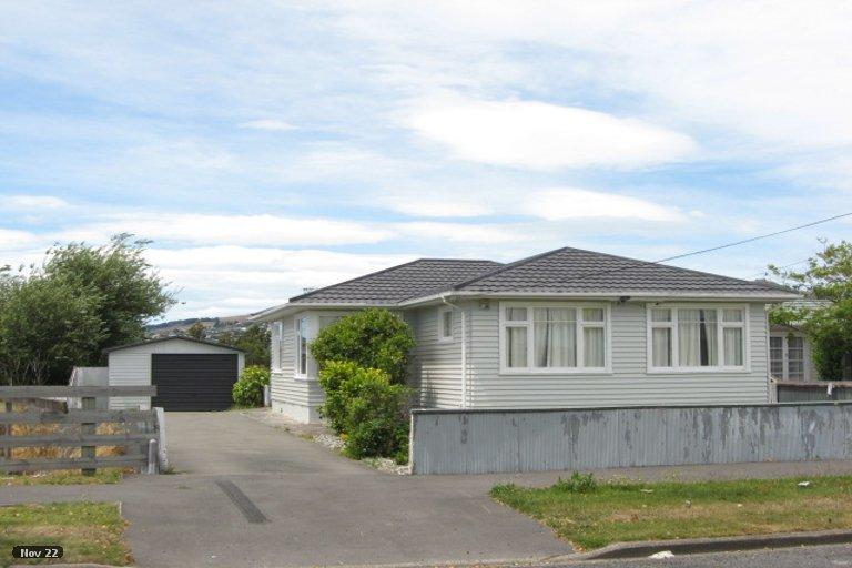 Property photo for 104 Saint Johns Street, Woolston, Christchurch, 8062