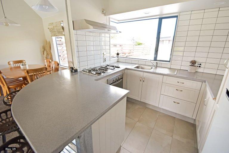 Property photo for 31 Braemar Place, Twizel, 7901