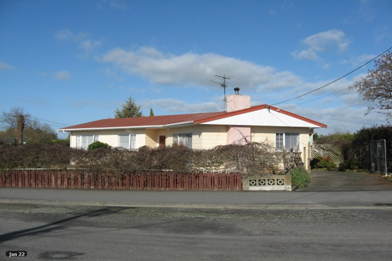 Property photo for 2 North Street, Greytown, 5712