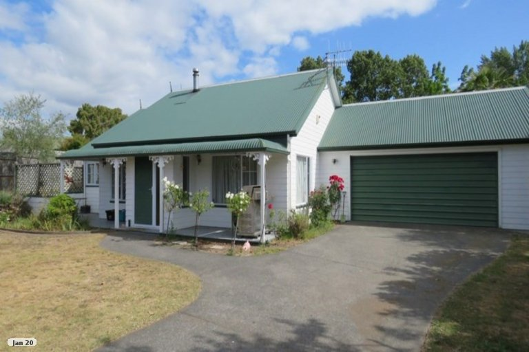Property photo for 65 Balmoral Drive, Hilltop, Taupo, 3330