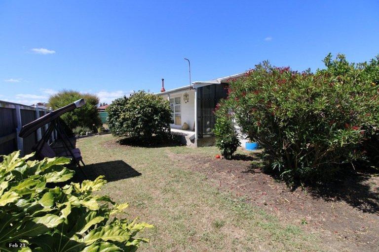 Photo of property in 34 Herrington Street, Foxton, 4814