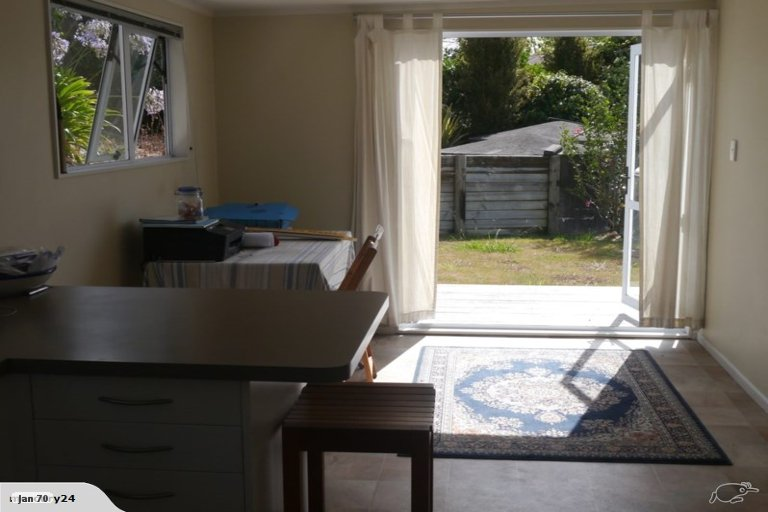 Photo of property in 14 Attwood Road, Paremoremo, Auckland, 0632