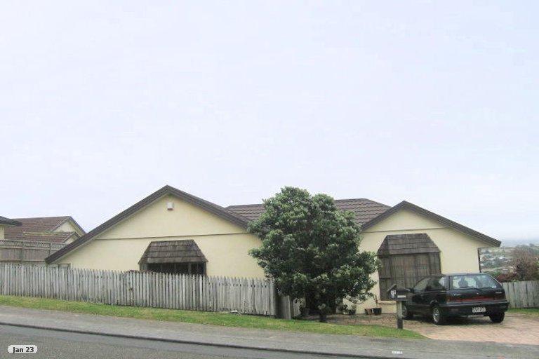 Property photo for 17A Kentwood Drive, Woodridge, Wellington, 6037