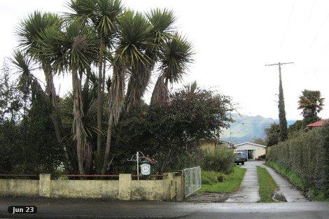 Photo of property in 31 Waitapu Road Takaka Tasman District