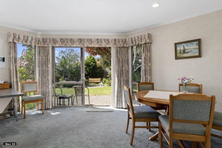 Property photo for 15 Jacinda Close, Pyes Pa, Tauranga, 3112