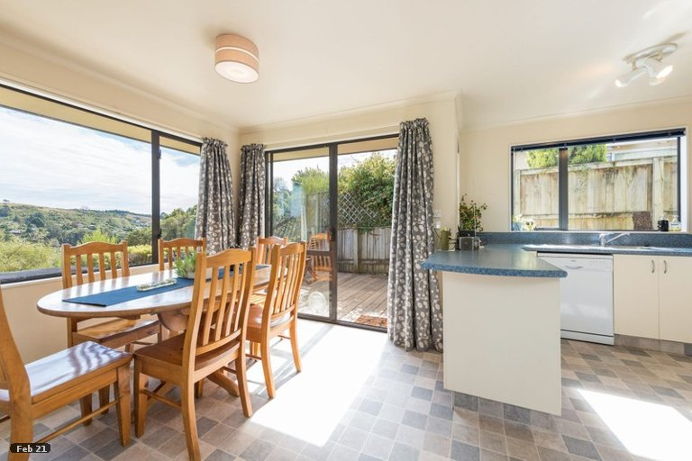 Photo of property in 53 Brunner Street, Nelson South, Nelson, 7010