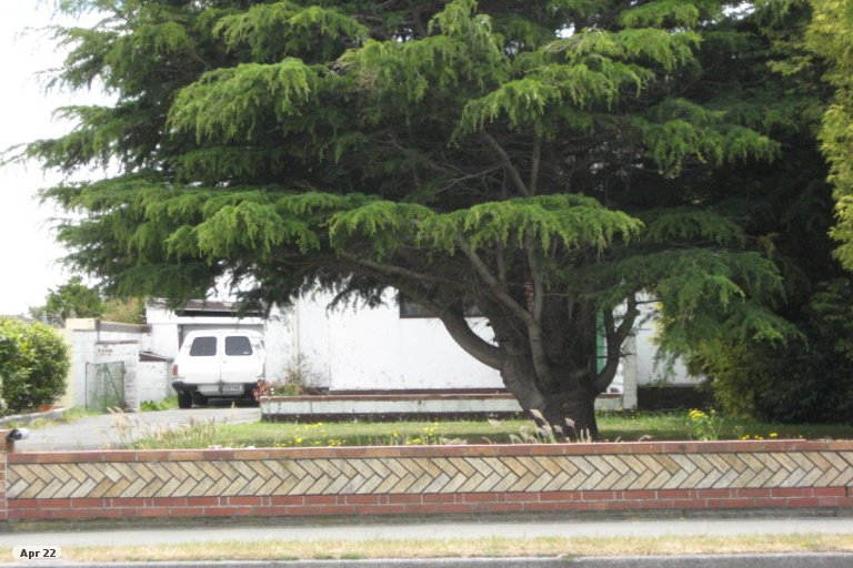 Property photo for 581 Ferry Road, Woolston, Christchurch, 8023