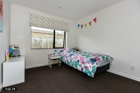 Photo of property in 2 William Hyde Place Darfield Selwyn District