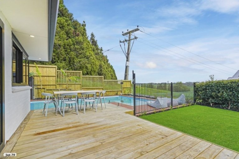 Property photo for 308 Grandview Road, Western Heights, Hamilton, 3200