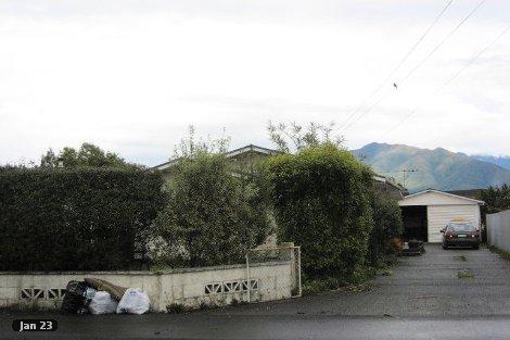 Photo of property in 27 Waitapu Road Takaka Tasman District