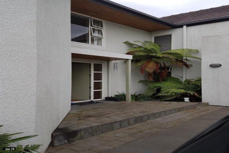 Property photo for 30 Oregon Place, Burwood, Christchurch, 8061