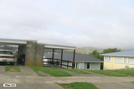 Photo of property in 12 Excellency Terrace Ascot Park Porirua City