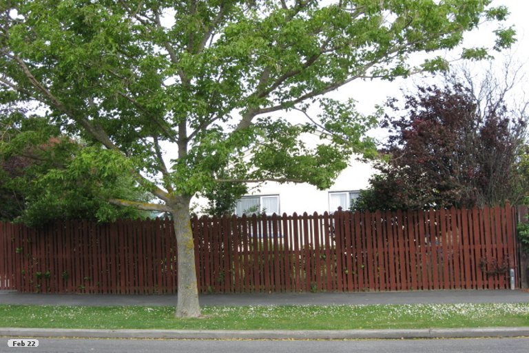 Property photo for 64 Tilford Street, Woolston, Christchurch, 8062