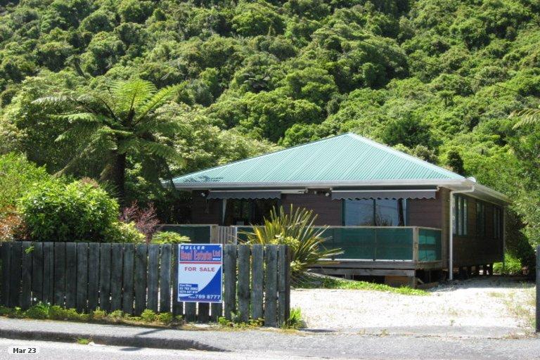 Property photo for 26 Torea Street, Granity, 7823
