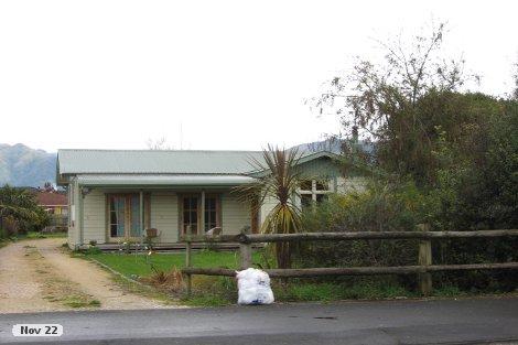 Photo of property in 29 Waitapu Road Takaka Tasman District