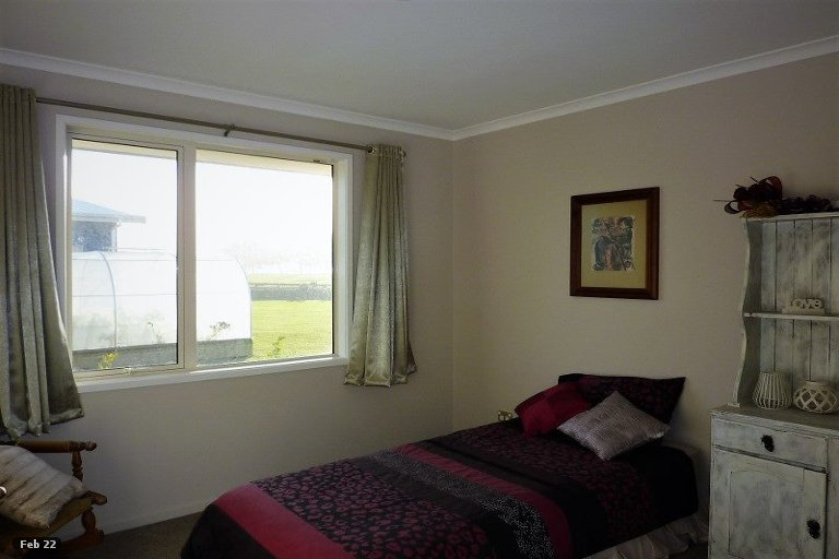 Property photo for 6 Elley Drive, Carters Beach, Westport, 7825