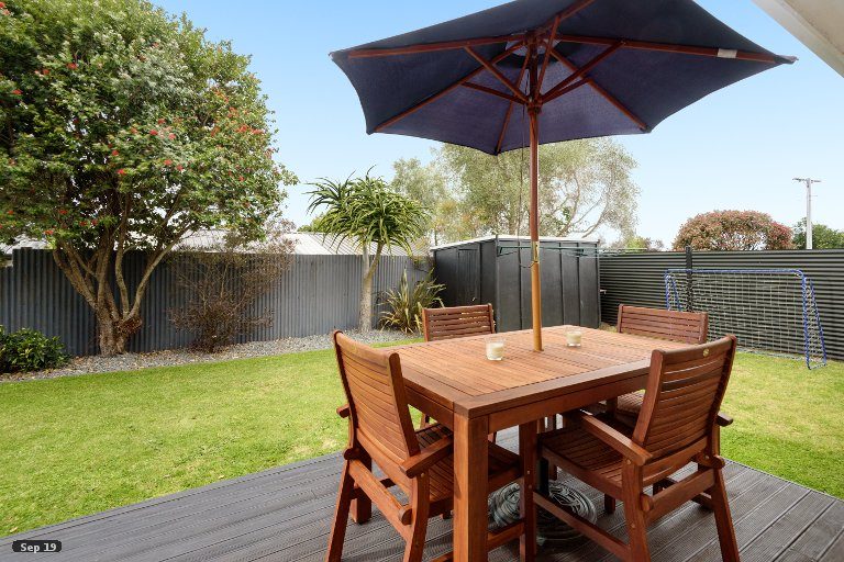 Property photo for 546 Fraser Street, Greerton, Tauranga, 3112