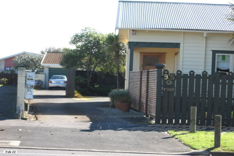 Property photo for 95B Boundary Road, Claudelands, Hamilton, 3214