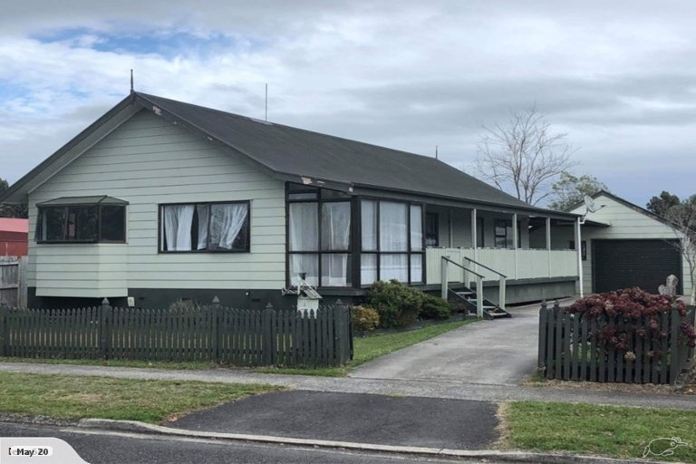 Property photo for 3 Kowhai Street, Hamilton Lake, Hamilton, 3204
