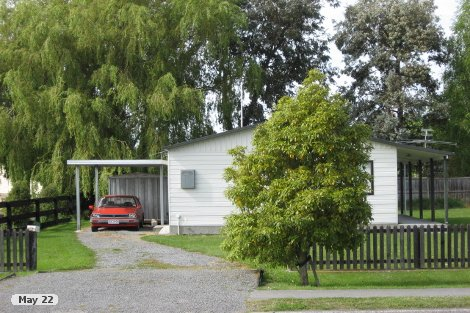 Photo of property in 5 South Belt Rangiora Waimakariri District