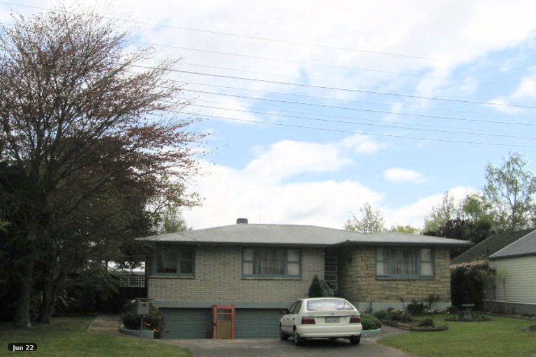Property photo for 18 Liston Avenue, Hilltop, Taupo, 3330