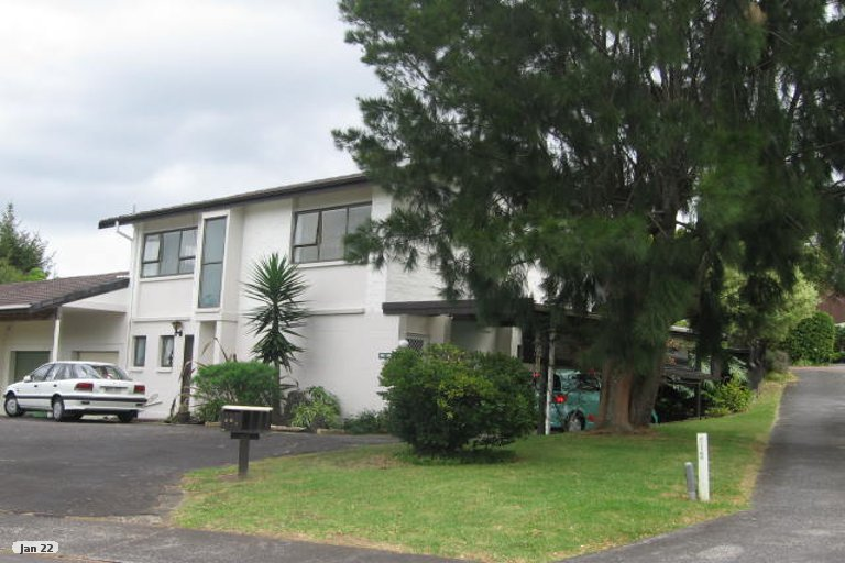 Property photo for 1/58 Edgeworth Road, Glenfield, Auckland, 0629