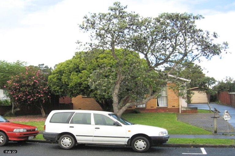 Property photo for 3B Ballater Place, Highland Park, Auckland, 2010