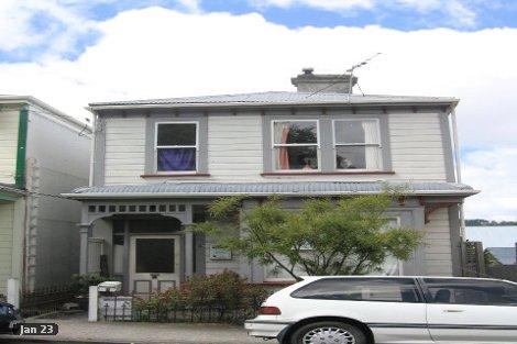 Photo of property in 2 Devon Street Aro Valley Wellington City