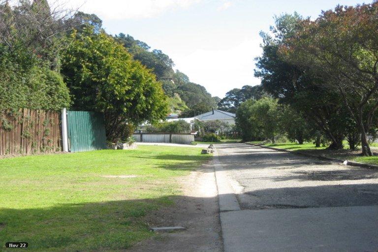 Property photo for 8 Western Close, Matata, 3194