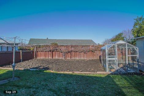 Photo of property in 14 Aviemore Street Glenwood Timaru District