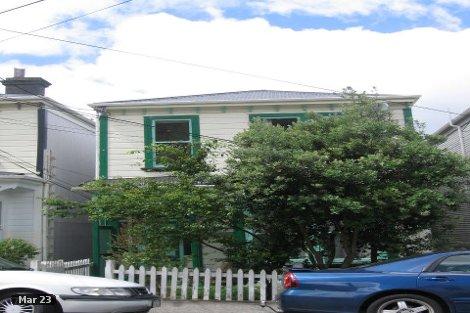 Photo of property in 4 Devon Street Aro Valley Wellington City