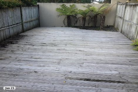 Photo of property in 1/92 Bush Road Albany Auckland - North Shore