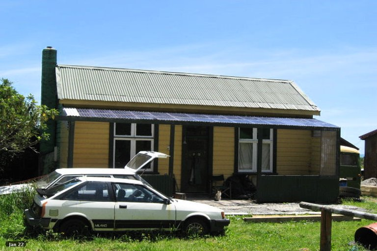 Property photo for 126 Torea Street, Granity, 7823