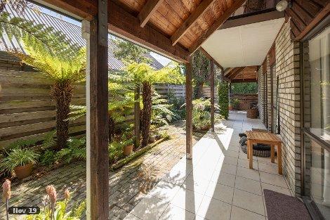 Photo of property in 19 King Street Rangiora Waimakariri District
