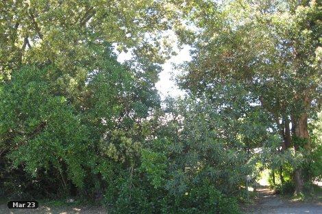 Photo of property in 12 Kara Street Outer Kaiti Gisborne District