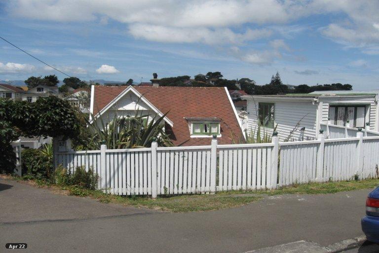 Photo of property in 57 Hataitai Road, Hataitai, Wellington, 6021